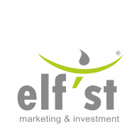 Marketing & Investment